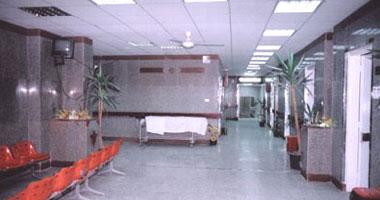 hospetal3620081413311