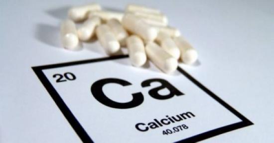 اضرار الكالسيوم2