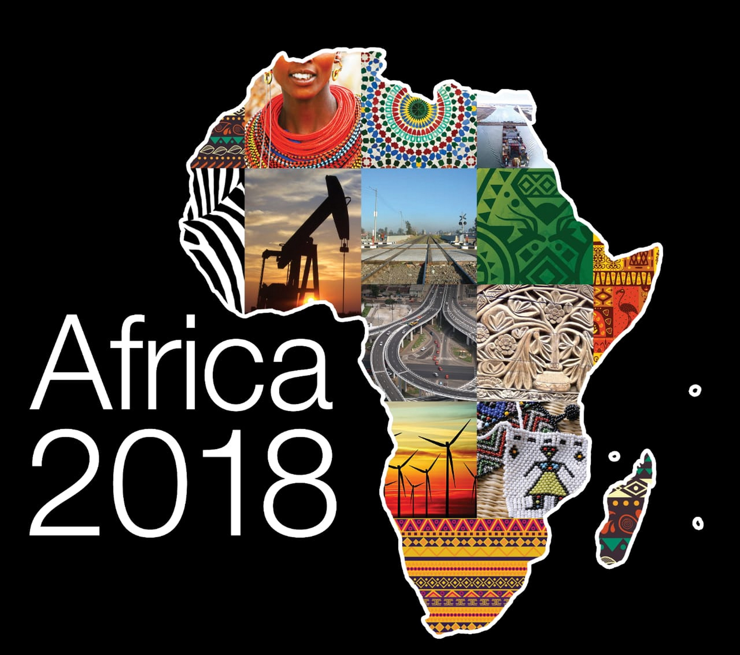 Africa Forum 2018 Logo 1