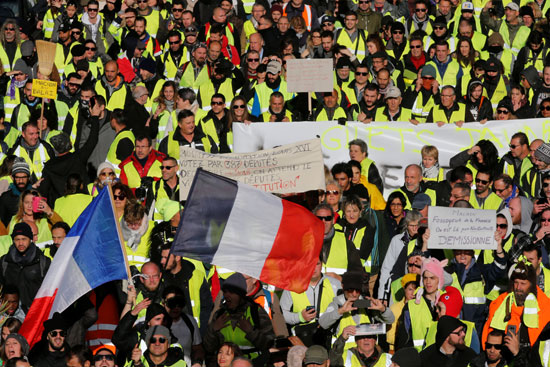 مظاهرات-فرنسا-(24)