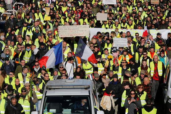 مظاهرات-فرنسا-(23)