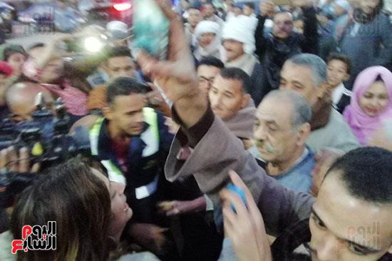 أقدم سجين فى مصر  (3)