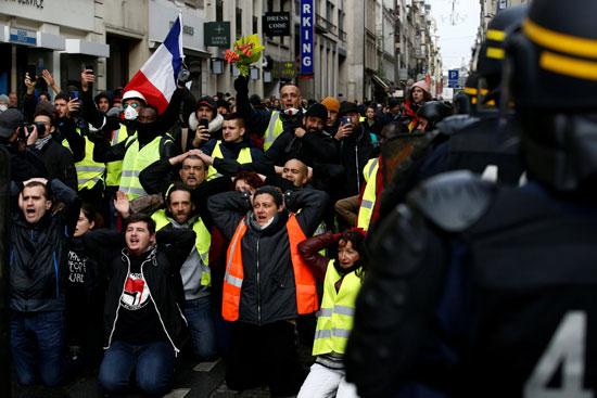 مظاهرات-فرنسا-(28)