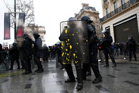 مظاهرات-فرنسا-(22)
