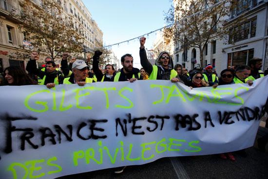 مظاهرات-فرنسا-(21)