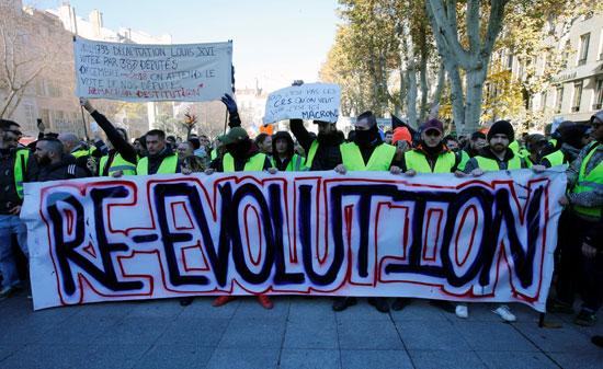 مظاهرات-فرنسا-(11)