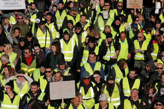 مظاهرات-فرنسا-(25)