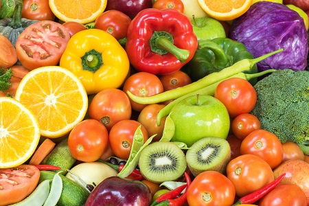 Fruits_Vegetables_Diet