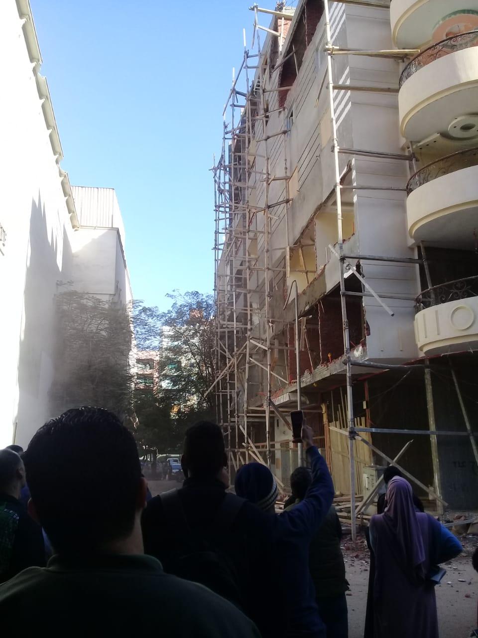 شارع الهرم (1)