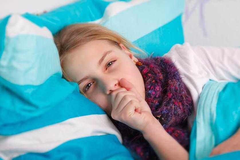 girl sick bed.jpg.838x0_q67_crop-smart