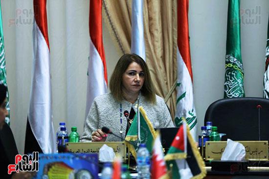 الأكاديمية العربية للعلوم والتكنولوجيا والنقل البحرى (4)
