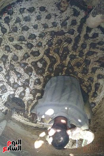 غطاسو-الصرف-الصحى-(4)