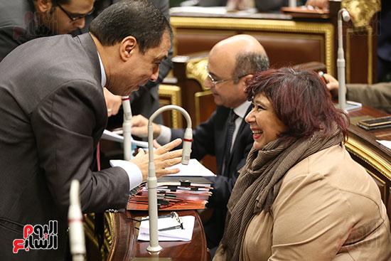 مجلس النواب (10)