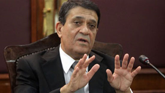 اللواء-أحمد-زكى-عابدين-رئيس-شركة-العاصمة-الإدارية-الجديدة