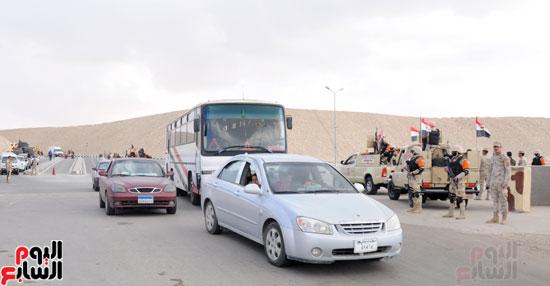 صور العاملية الشاملة فى سيناء (9)