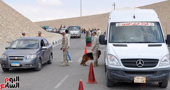صور العاملية الشاملة فى سيناء (8)