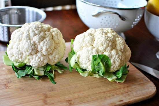 Creamy-Whipped-Cauliflower-Mash-two-caulis