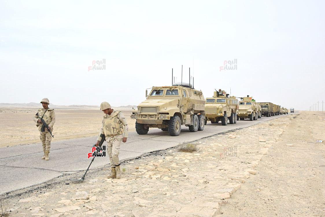 الجيش (1)