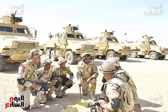 الجيش (2)