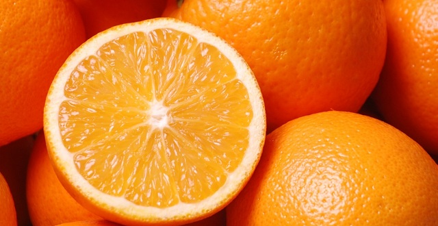 رجيم-البرتقال