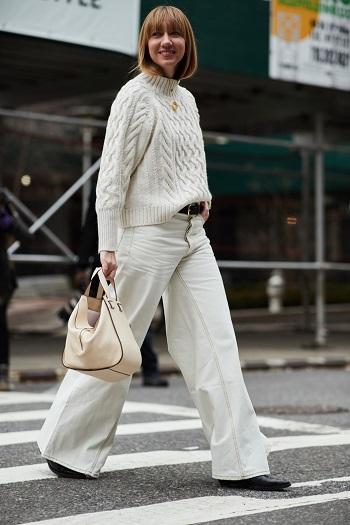 موديلات حقائب بأسبوع الموضة فى نيويورك (19)