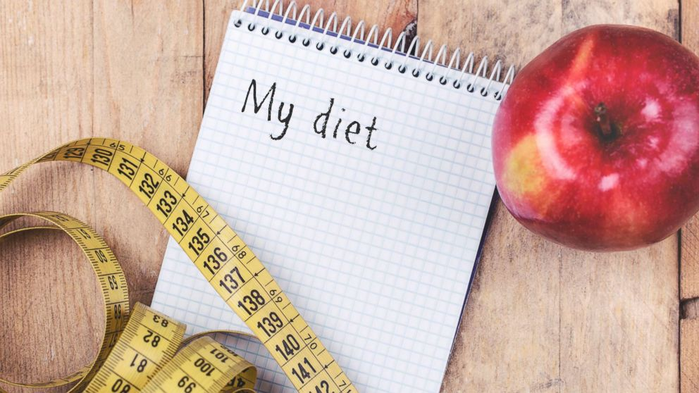 diet-plan-gty-jt-170811_16x9_992