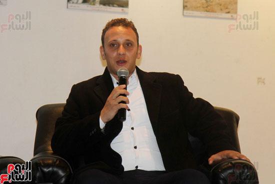 مؤسسة شباب بتحب مصر (17)