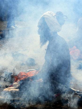 صور-كرنفال-هندوسى-فى-نيبال-(8)