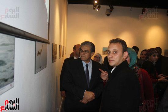 مؤسسة شباب بتحب مصر (14)