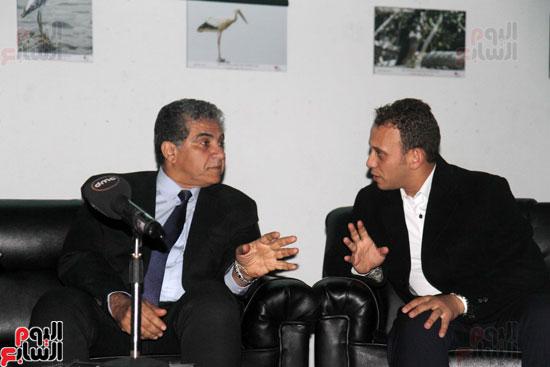 مؤسسة شباب بتحب مصر (20)