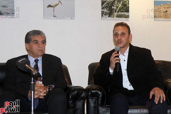 مؤسسة شباب بتحب مصر (22)