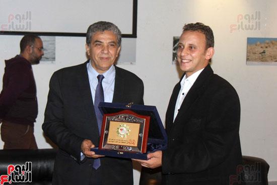 مؤسسة شباب بتحب مصر (27)