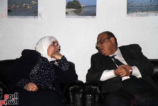 مؤسسة شباب بتحب مصر (21)