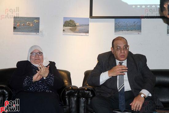 مؤسسة شباب بتحب مصر (15)