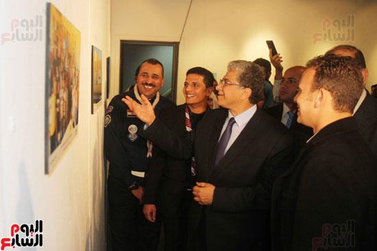 مؤسسة شباب بتحب مصر (11)