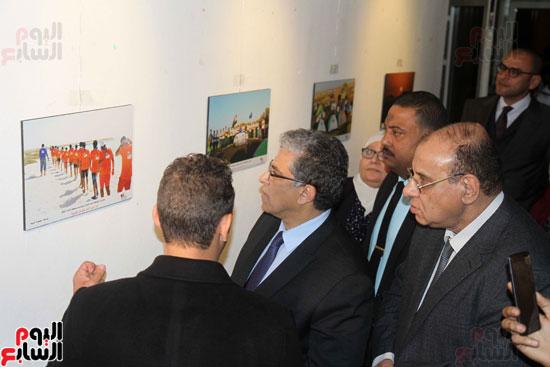 مؤسسة شباب بتحب مصر (8)