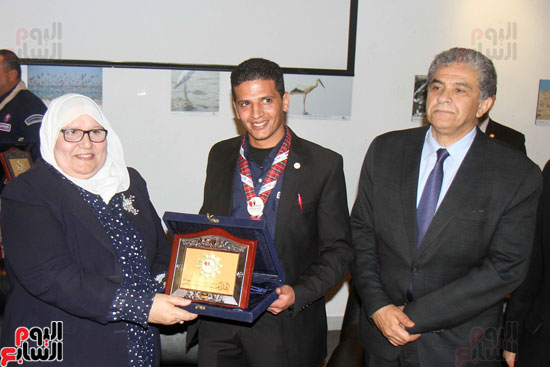 مؤسسة شباب بتحب مصر (4)