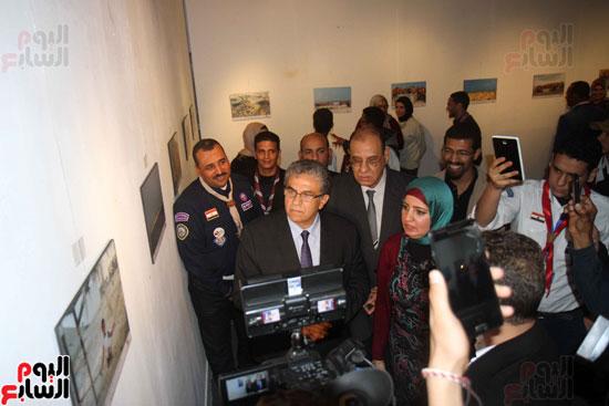 مؤسسة شباب بتحب مصر (12)