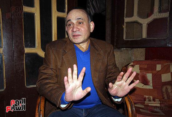 حمادة عبد اللطيف (8)