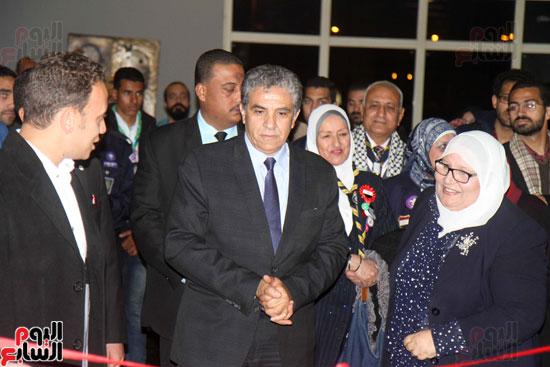 مؤسسة شباب بتحب مصر (6)