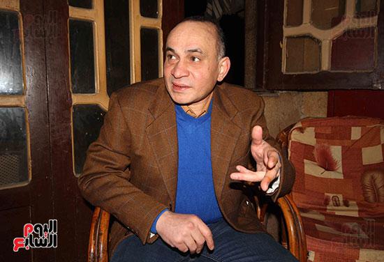 حمادة عبد اللطيف (3)