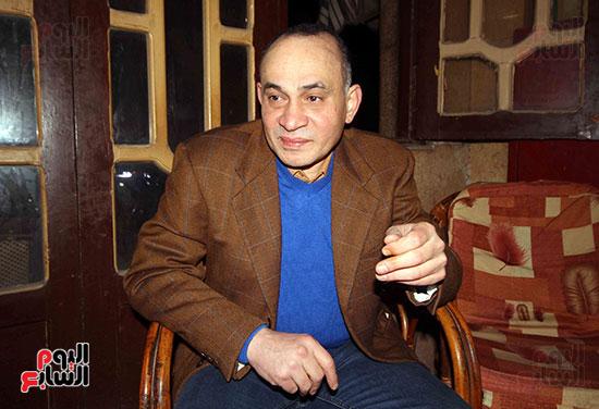 حمادة عبد اللطيف (4)