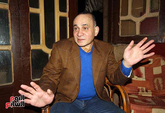 حمادة عبد اللطيف (11)