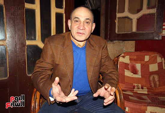 حمادة عبد اللطيف (5)