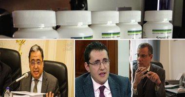 الكشف عن فيروس سى بين 50 مليون مصرى خلال 3 سنوات