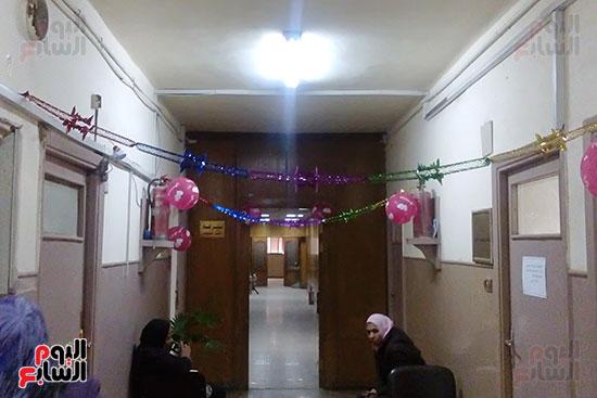 محافظة الجيزة (2)