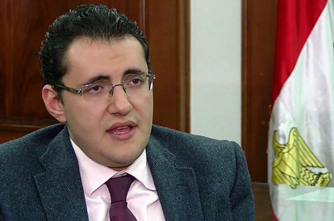 الدكتور-خالد-مجاهد-المتحدث-باسم-وزارة-الصحة