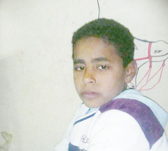 المجنى-عليه-محمود-رفيق