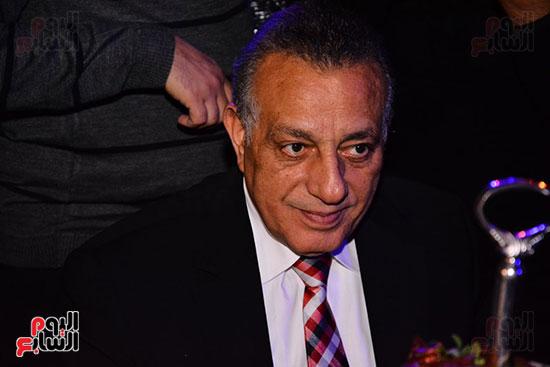 حفل إطلاق الهاتف المصرى سيكو (54)