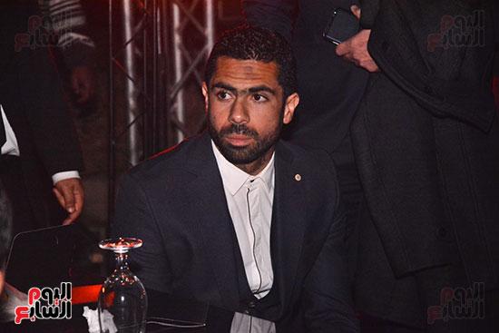 حفل إطلاق الهاتف المصرى سيكو (32)